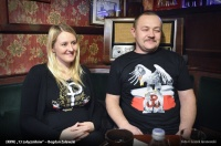Tragedia smoleńska - warstwy dezinformacji - kkw - bogdan zalewski - foto © l.jaranowski 004